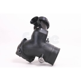 High Capacity Piston Valve and Kit For Audi TTRS or RS3 (8P)