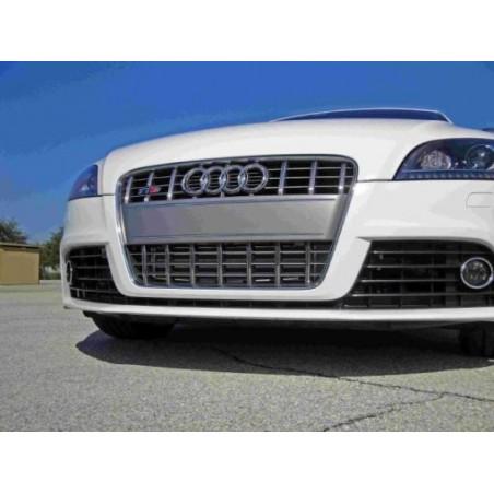 Kit Twintercooler pour Audi Mk2 TTS