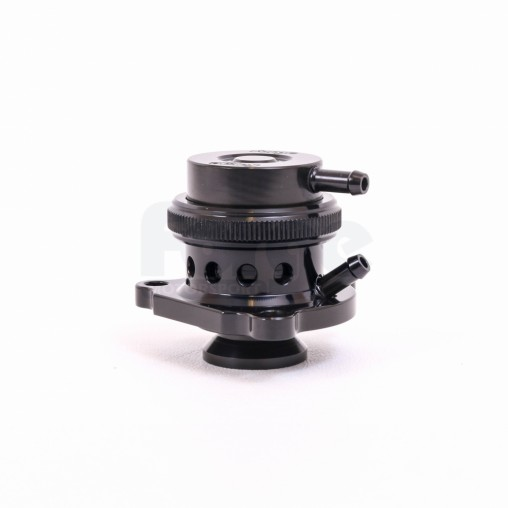 Replacement Atmospheric Valve for the BMW N20 2.0 Turbo