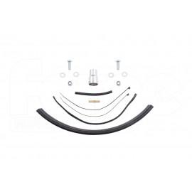 Induction Kit For Audi 3.0T B8/B8.5, S4, S5, Q5, SQ5