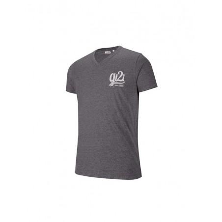 T-Shirt GT2i Vintage