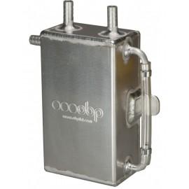 Récupérateur D'Huile en Alu OBP 1 Litre