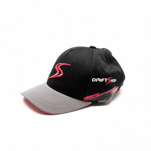 Casquette DriftShop Racing
