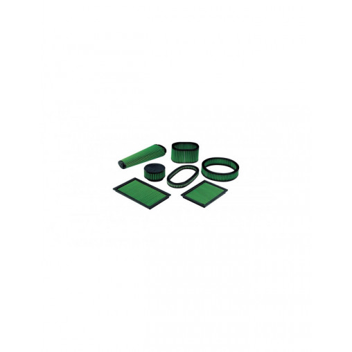 Filtre à air GREEN FILTER HYUNDAI AVANTE 1,6L LPI 13-