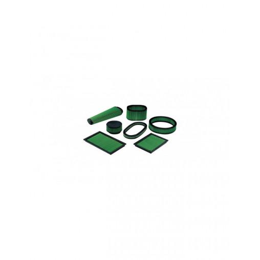 Filtre à air GREEN FILTER DODGE RAM 1500 3,0L V6 14-18