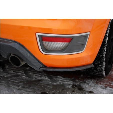 MAXTON Lame Du Pare-Chocs Arriere V.2 Ford Focus https://maxtondesign.eu/panel/product-edit.php?idt1111divIdshopLangDesc_3ST M