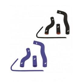 Kit Durite de Radiateur eau Mishimoto Subaru BRZ Après 2013
