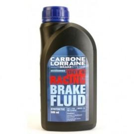 Liquide de Frein CL BRAKES 325°