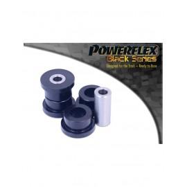 Silent-Bloc Powerflex Black Inférieur Amortisseur Avant Honda S2000 (1999-2009)