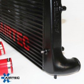 Echangeur Airtec Stage 2 pour VAG 2.0l et 1.8l