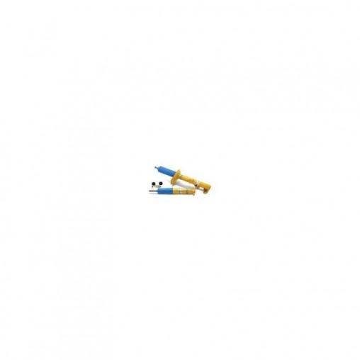 CITROEN C3 II 1.1, 1.4 16v, 1.6 16v, 1.6 Hdi jambe av 47 mm 11/09- Amortisseur arriere Bilstein B6