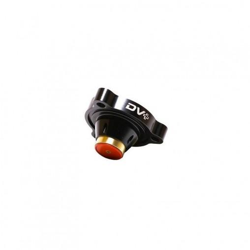 Entretoise dump valve DV+ JFB Clio 4 RS