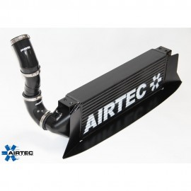 Echangeur frontal Airtec stage 3 pour Ford Focus RS MK2