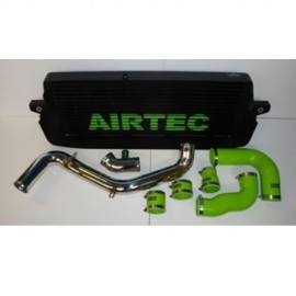 Echangeur frontal Airtec stage 1 pour Ford Focus RS MK2