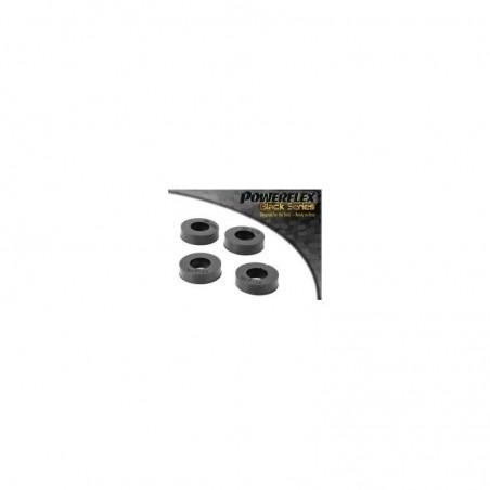 Silent-blocs POWERFLEX Black Series reference PFR27-210BLK